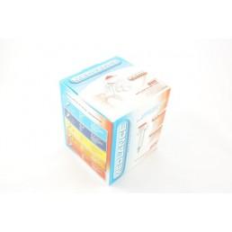 Nakłuwacz (nożyk) Medlance® 7005, czerwony 1op./200szt.