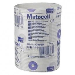 Lignina, wata celulozowa Matocell w zwoju 150g