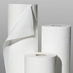 podklad-przescieradlo-medyczne-w-roli-merida-60cmx80m-celulozowe-2w-1szt
