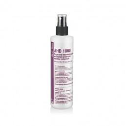 AHD 1000, płyn do dezynfekcji rąk i skóry 250ml spray
