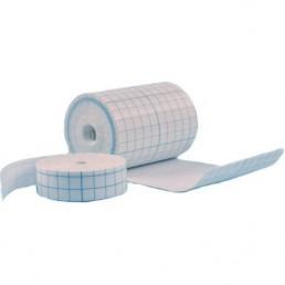 Elastyczny plaster włókninowy Elastopore 10cm x10mtr