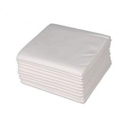 Ręcznik, podkład Mega Wave 70x190cm, 10szt/opak