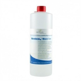 Microdacyn® Wound Care 990ml butelka