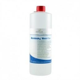 Microdacyn® 990ml