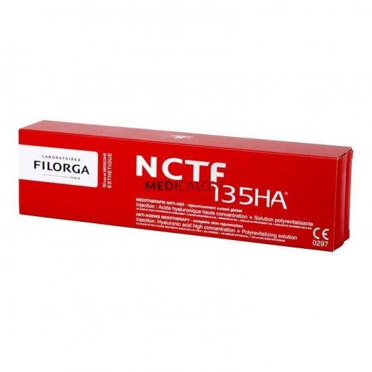 Filorga NCTF 135 HA, 5x3ml