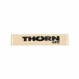 Thorn+Fit - TAŚMA RESISTANCE BAND LIGHT, 1szt