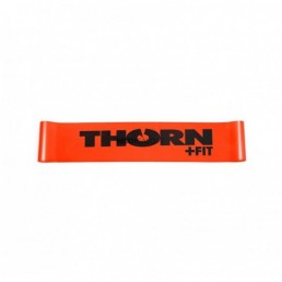 Thorn+Fit - TAŚMA RESISTANCE BAND MEDIUM, 1szt