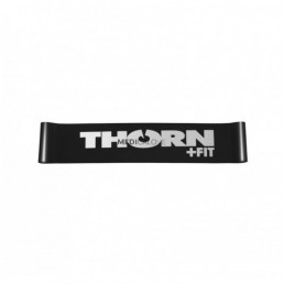 Thorn+Fit - TAŚMA RESISTANCE BAND HEAVY, 1szt