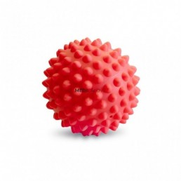 Thorn+Fit - SPIKY BALL 1szt