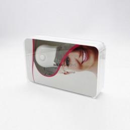 iSmile - zestaw do wybielania zębów, 1szt.