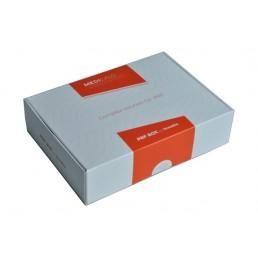 Zestaw PRF BOX