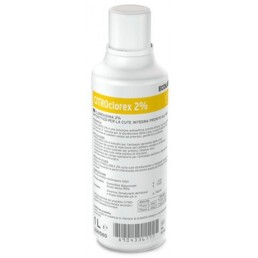 CitroClorex 2% , 1L