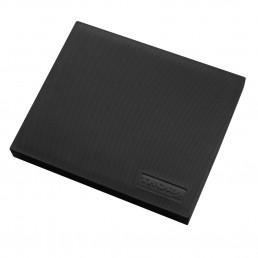 Thorn+fit - Stability Pad BLACK, 1szt
