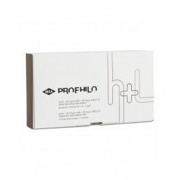 PROFHILO® H+L, 1 strzykawka 2ml
