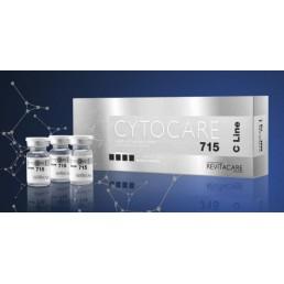 CytoCare C715, mezokoktail 1x5ml
