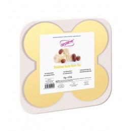 wosk-tradycyjny-maslo-karite-500g-1szt