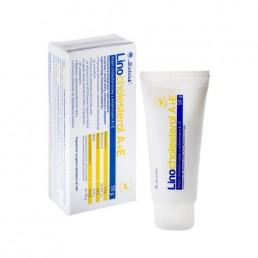 Krem cholesterolowy Linocholesterol A+E, tuba 50g, 1szt