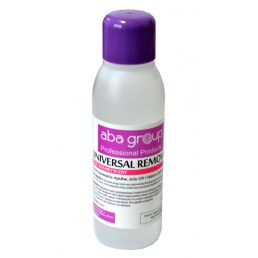 Aceton, Aba Group 100ml