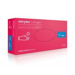 nitrylex PF Collagen