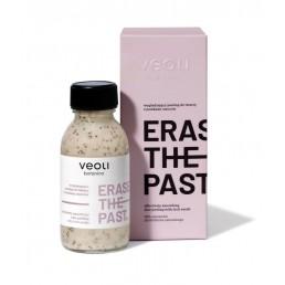 Veoli Botanica ERASE THE PAST, Peeling, 90ml