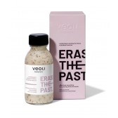 Veoli Botanica ERASE THE PAST, Peeling, 90ml