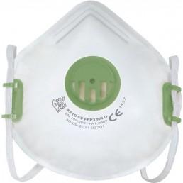 maska-filtrujaca-x310-sv-ffp3-nr-d-z-filtrem-weglowym-1szt