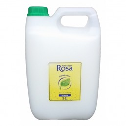 rosa-5l-mydlo-do-czestego-mycia-rak