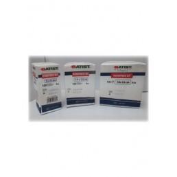 kompres-niejalowy-z-wlokniny-5x5cm-1op100szt