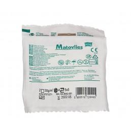 matovlies-kompres-z-wlokniny-jalowy-30g-4w-5x5cm-a2sztop