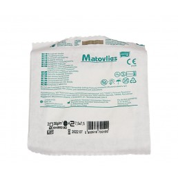 matovlies-kompres-z-wlokniny-jalowy-30g-4w-75x75cm-a2sztop