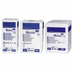 matovlies-kompres-z-wlokniny-niejalowy-30g-4w-5x5cm-a100sztop