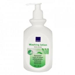 Lotion myjący perfumowany z pompką 500ml, 1szt.