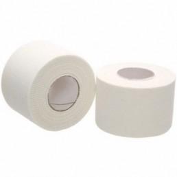 plaster-wlokninowy-softpore-25cm-x-915mtr-1szt