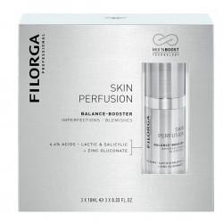 Filorga Skin Perfusion Bright Booser 3x10ml