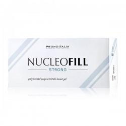 NUCLEOFILL Srong 1x1,5ml (25mg/ml)