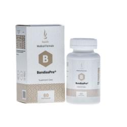 DuoLife Medical Formula BorelissPro®, 60 kapsułek