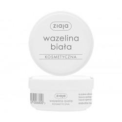 Wazelina kosmetyczna Ziaja 30ml