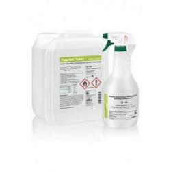 Fugaten Spray 5L