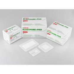 plaster-wlokninowy-elastoporpad-7x5cm-jalowy-50sztop