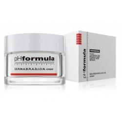 PH Formula D.E.R.M.A.B.R.A.S.I.O.N. cream 50ml, 1szt.