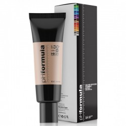 PH Formula BM C.C. Cream Light spf 30+, 50ml