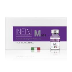 INFINI PREMIUM MESO M532, 1x10ml