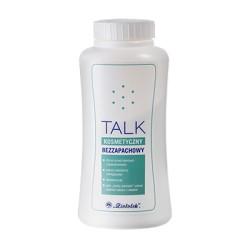 talk-kosmetyczny-bezzapachowy-100g-1szt