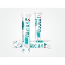 activit-calcium-20tabl-1op