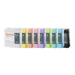 sliniak-weber-dentix-pro