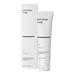 mesoestetic-anti-stress-mask-t-dhig0012-100ml