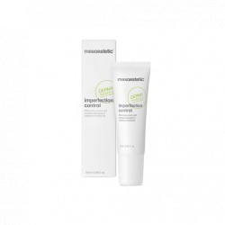 Mesoestetic IMPERFECTION CONTROL, T-DACN0004, 10ml