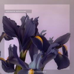 olejek-zapachowy-life-is-beautiful-10ml-1szt