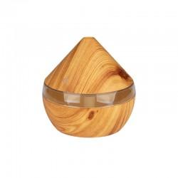 aroma-dyfuzor-nawilzacz-powietrza-spa-17-ligth-wood-130ml