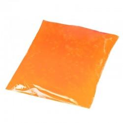 Parafina pomarańczowa 200g